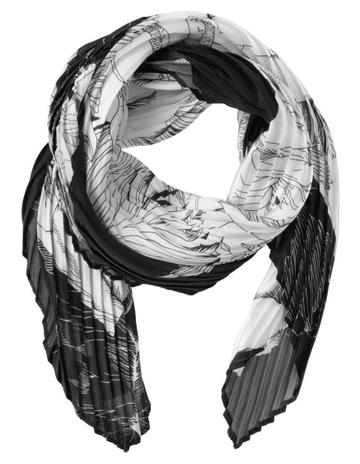 63443f4a3a8 Women's Scarves & Wraps | Shop Women's Scarves & Wraps Online | MYER