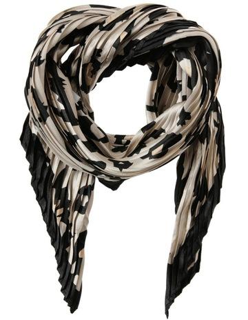 63443f4a3a8 Women's Scarves & Wraps   Shop Women's Scarves & Wraps Online   MYER