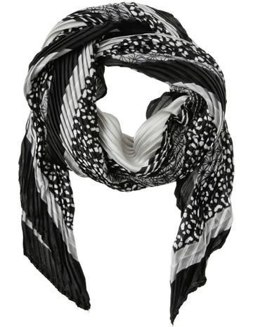 b18e964fd13 Women's Scarves & Wraps   Shop Women's Scarves & Wraps Online   MYER