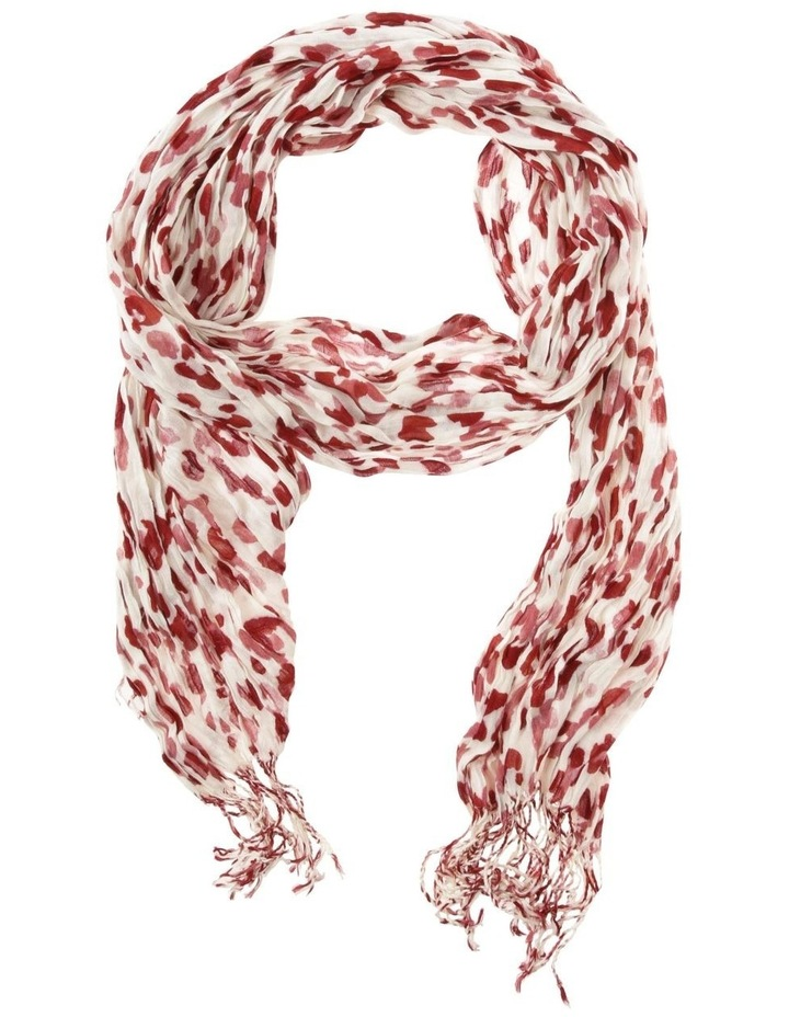 Crinkle Scarf S20 Scarf image 1