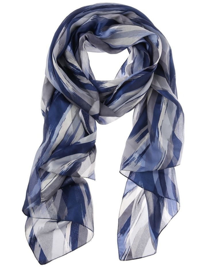 Paint Stroke Scarf image 1