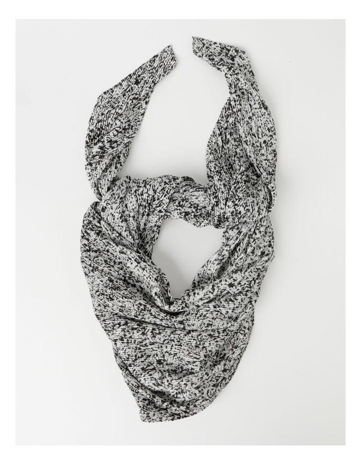 Oversized Neckerchief image 1