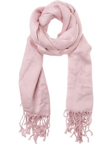 Blush colour