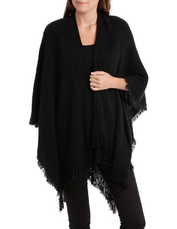 6f04ac1af Women's Scarves & Wraps | Shop Women's Scarves & Wraps Online | MYER