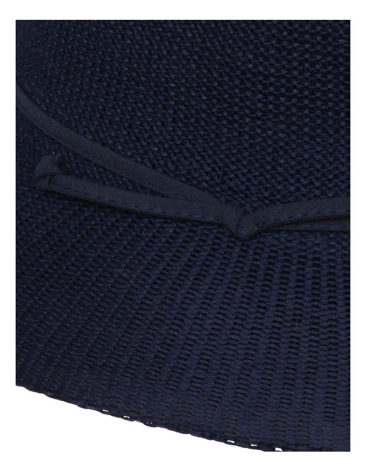RL73M Wash & Wear Fedora image 5
