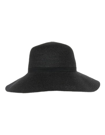 2d5c059a148 Gregory LadnerClassic Style Sun Hat W Narrow Band Bow And Tails. Gregory  Ladner Classic Style Sun Hat W Narrow Band Bow And Tails
