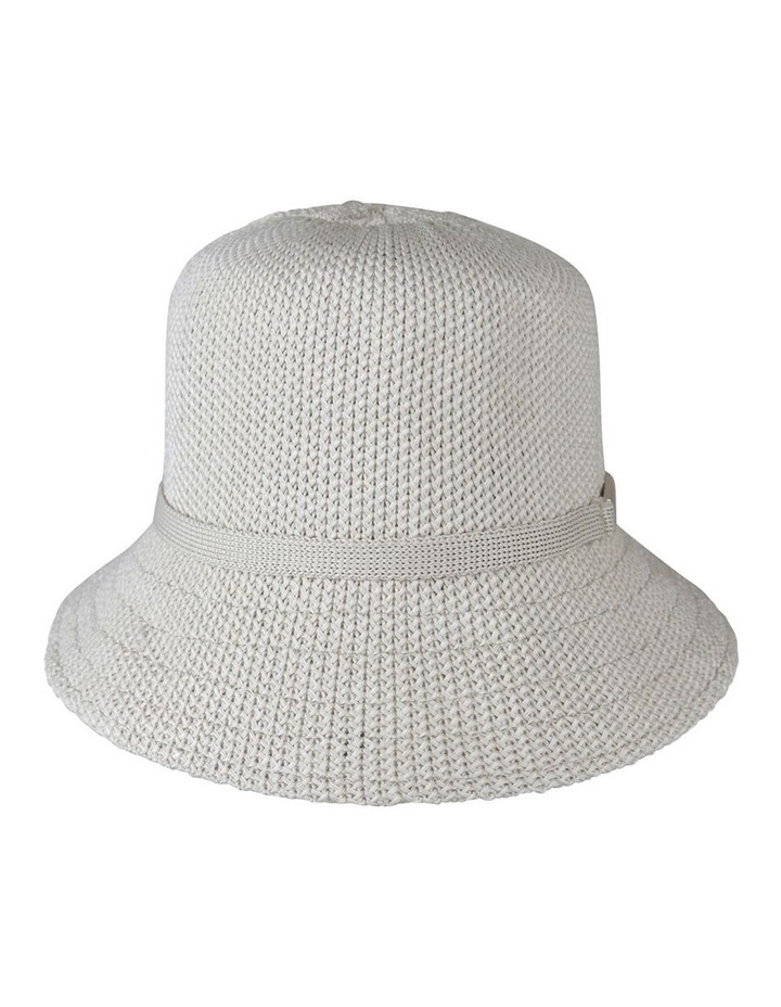 Sunsmart Cloche image 1