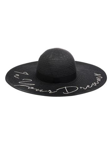 Women s Sun Hat  6a5d0d27ae4