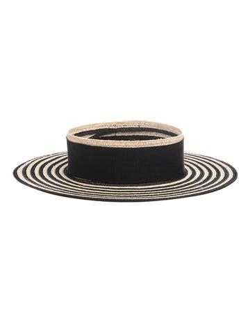 a98363b60559d Women s Sun Hat