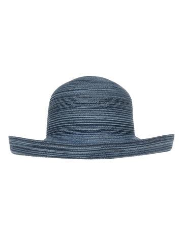 f0dffe6a8c33b Women s Sun Hat