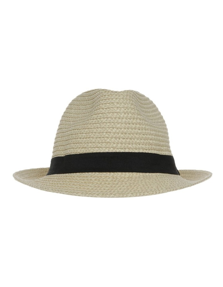 RM926  Resort Trilby image 1