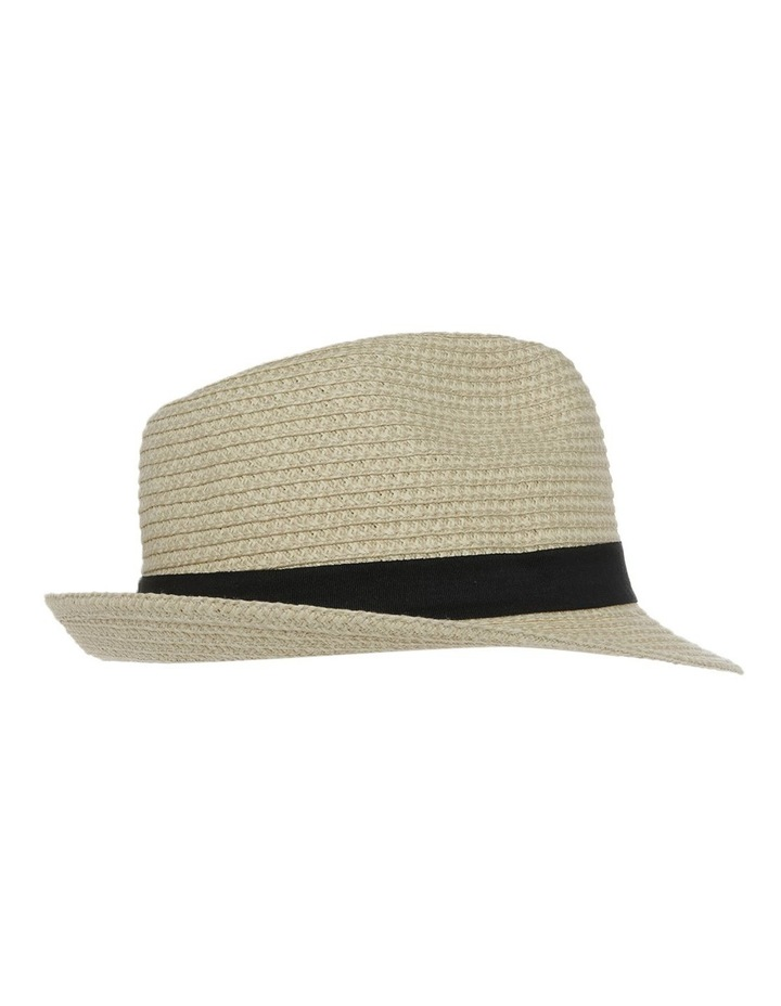 RM926  Resort Trilby image 2