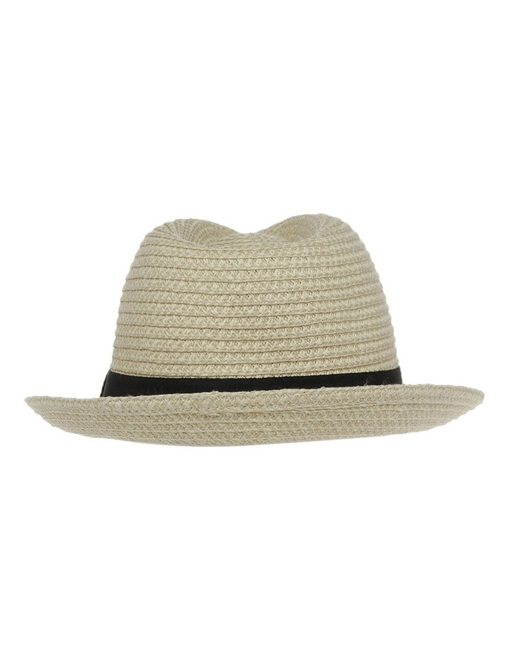 RM926  Resort Trilby image 3