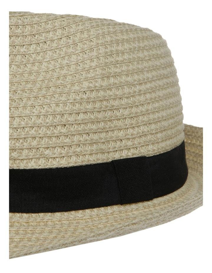 RM926  Resort Trilby image 4