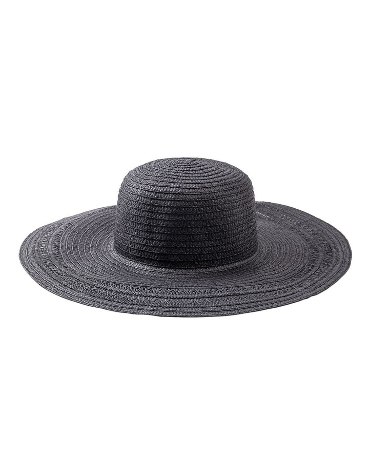 GHCL038M Wide Brim Folly Hat image 1