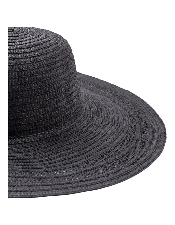 GHCL038M Wide Brim Folly Hat image 2