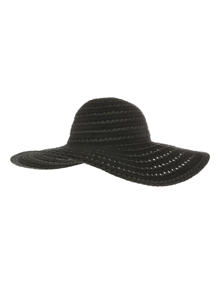 b2dc1d6f372 Women s Sun Hat