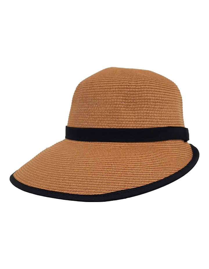 3-7209 Toast (Sally Bucket Hat) image 3