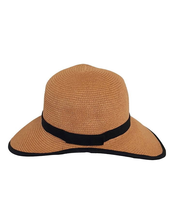 3-7209 Toast (Sally Bucket Hat) image 4