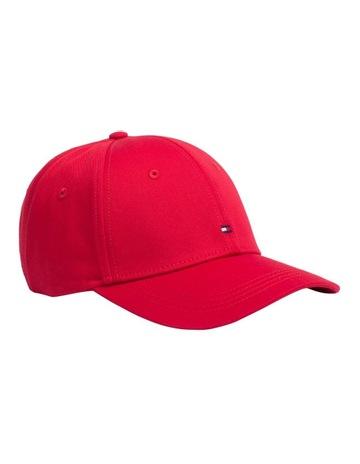 83f813b17 Women's Hats | MYER