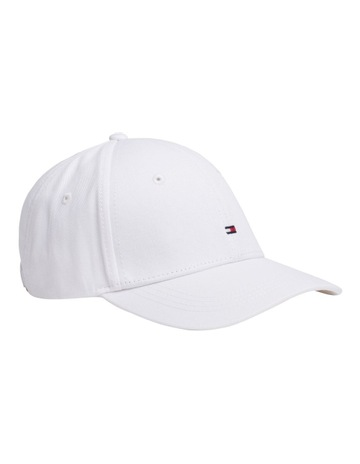 1b1d8e576 Women's Hats | MYER