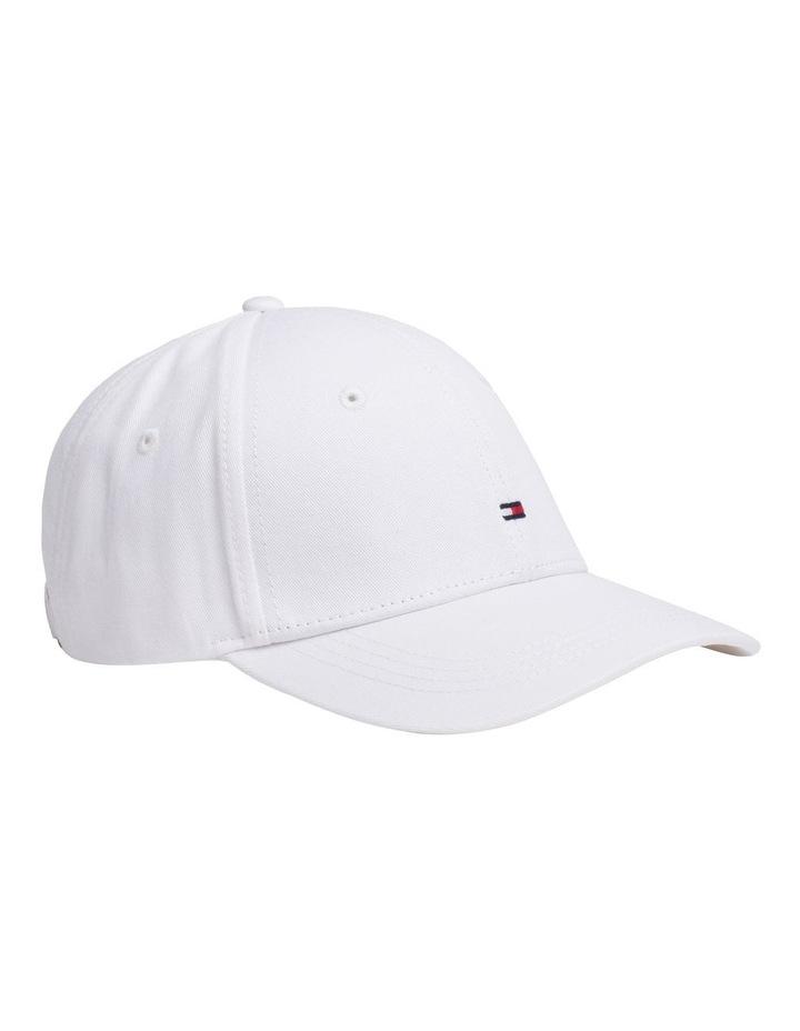 Classic Baseball Cap image 1