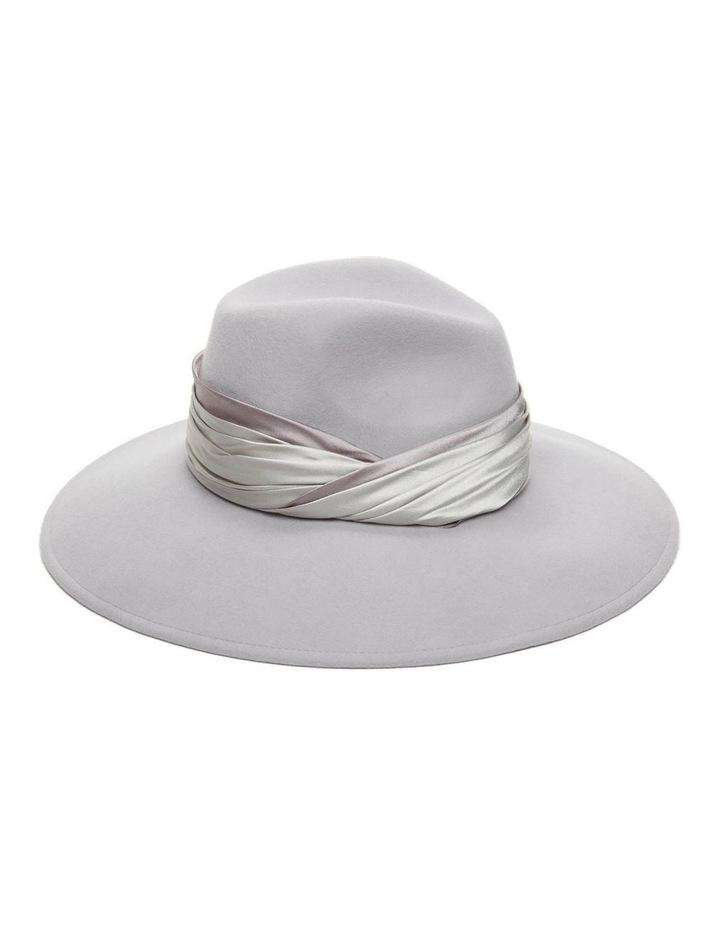 Naomi Summer Hats image 1