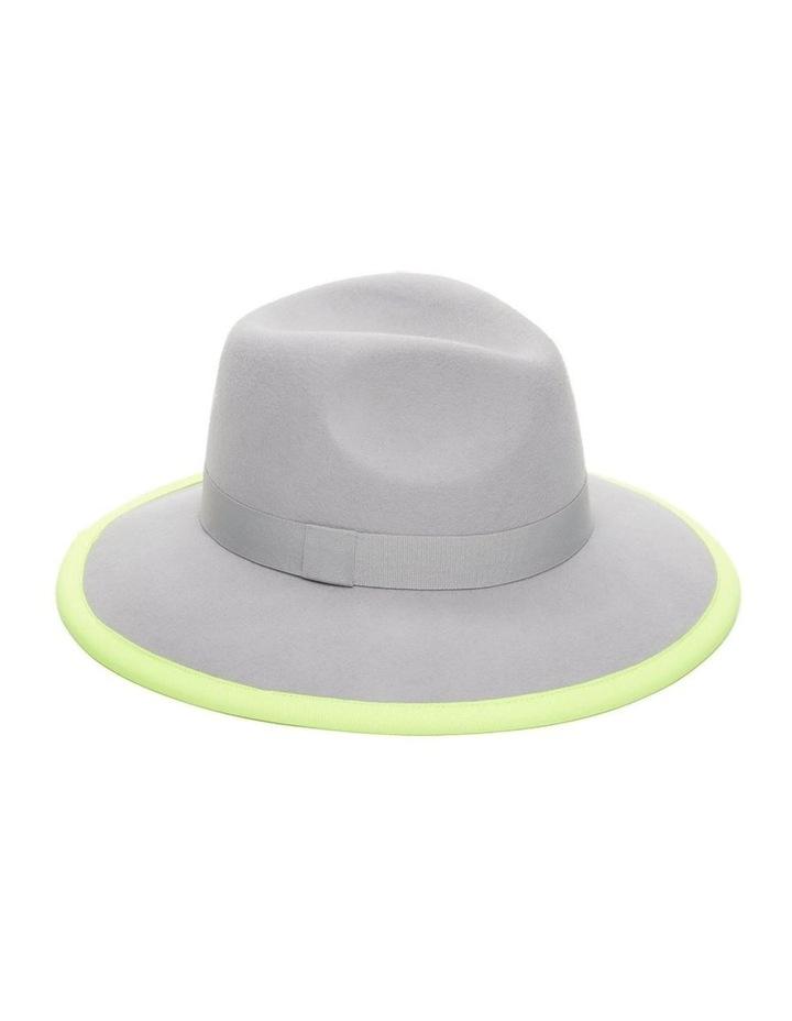 Alexa Summer Hats image 1