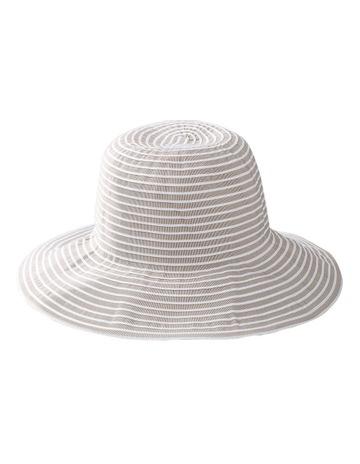 9d7c6e87 Women's Hats | MYER