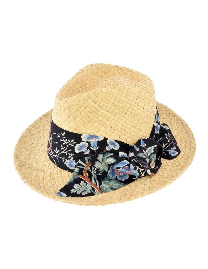 Havana Summer Hat image 1