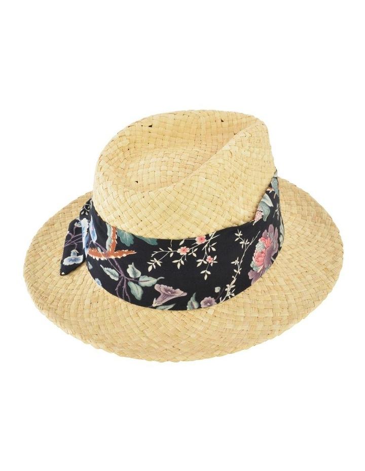 Havana Summer Hat image 2