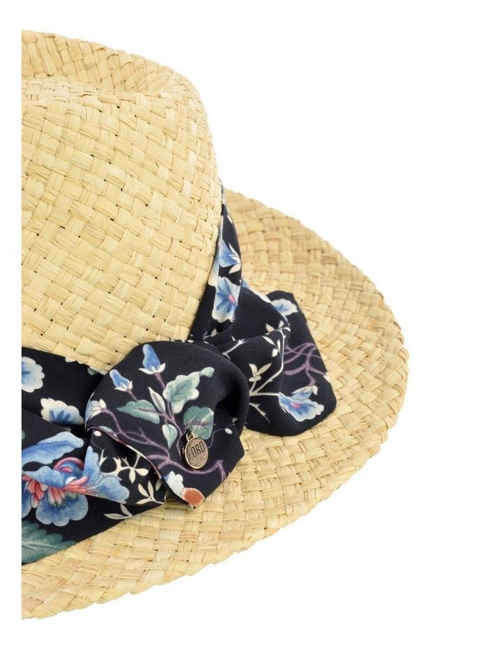 Havana Summer Hat image 3