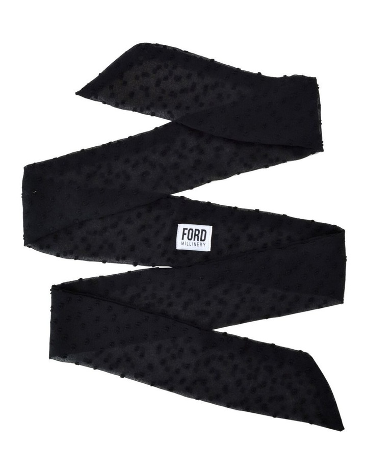 Thin Styling Scarf image 1
