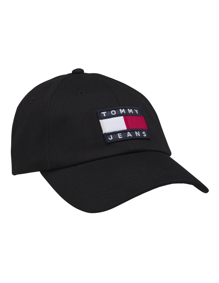 AW0AW08990_BDS Tjw Heritage Cap image 1