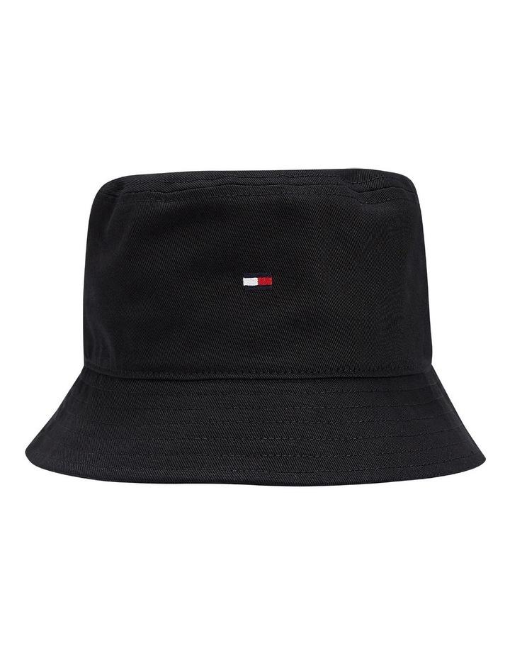 Im Classic Flag Bucket Hat image 1