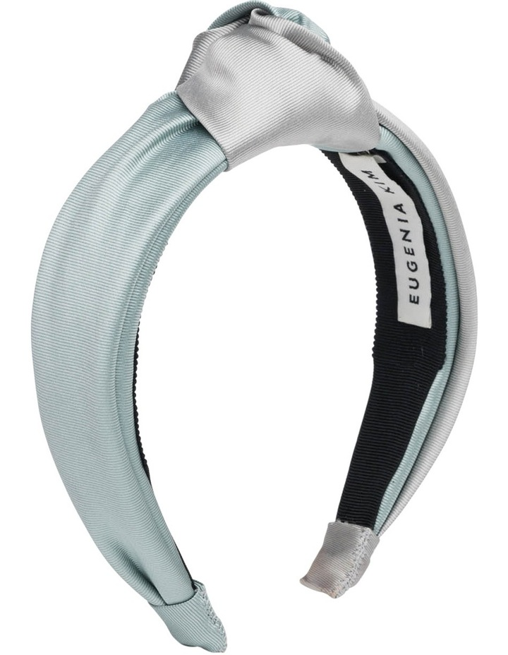 Maryn Headband 25167-04118 image 1 19a1f958e64