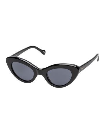a4980f08432 Women s Sunglasses