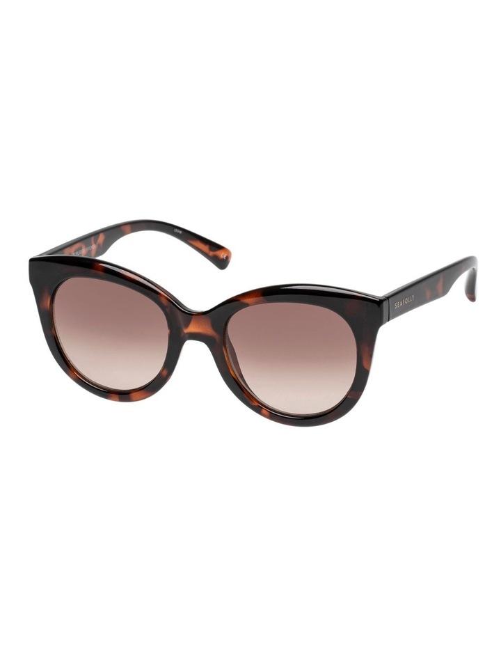 Burleigh 1912609 Sunglasses image 1