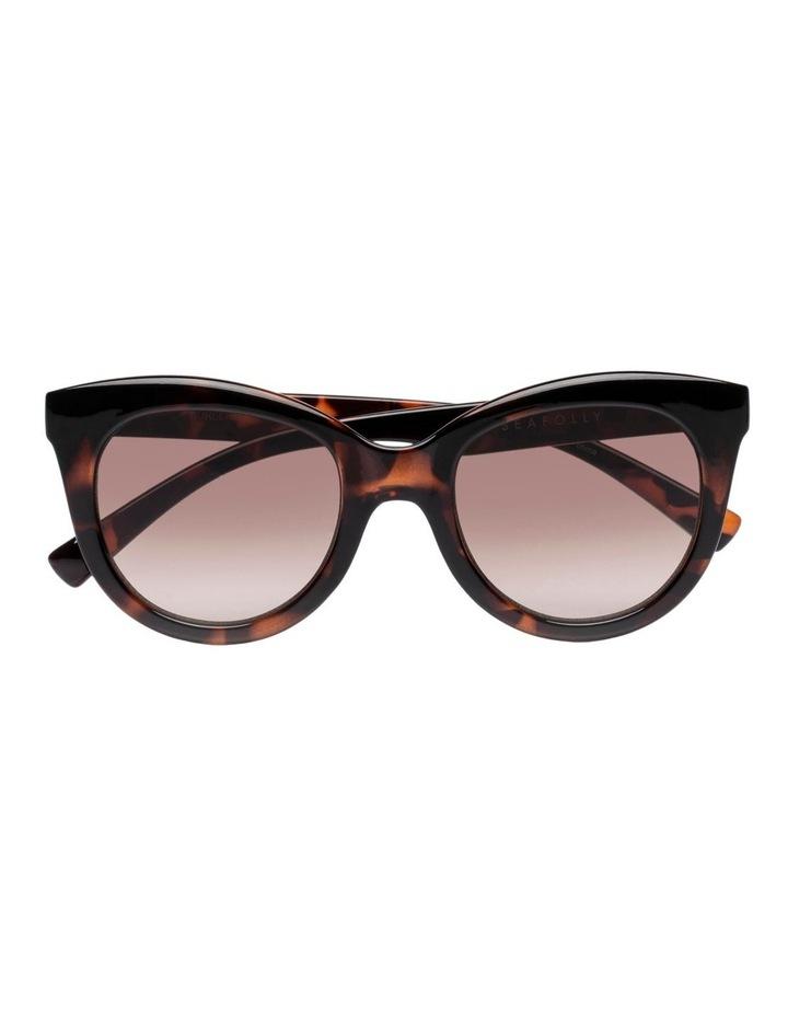 Burleigh 1912609 Sunglasses image 2