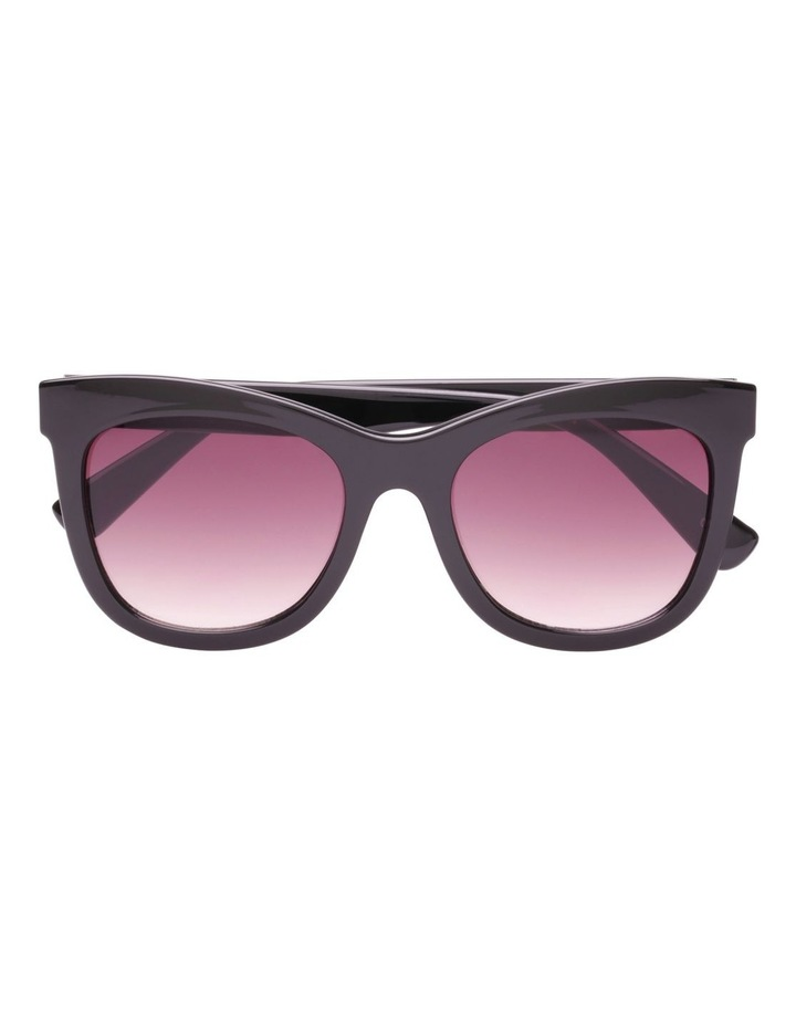 Manly 1812689Sunglasses image 1