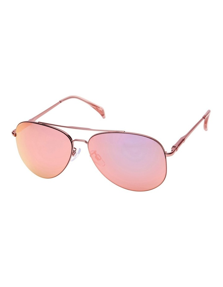 Hiva Oa  1612602 Sunglasses image 1