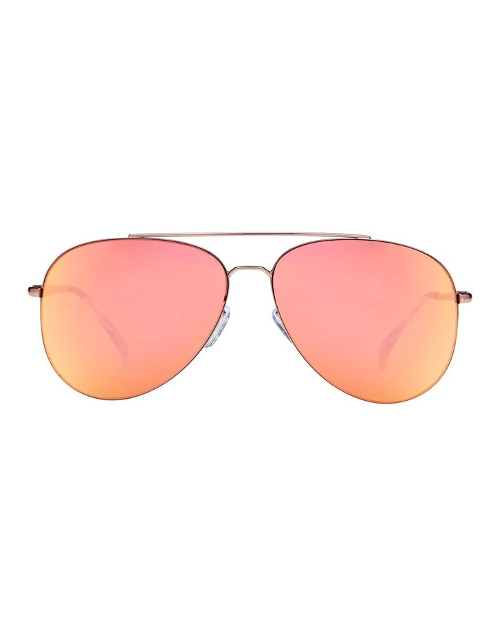 Hiva Oa  1612602 Sunglasses image 2
