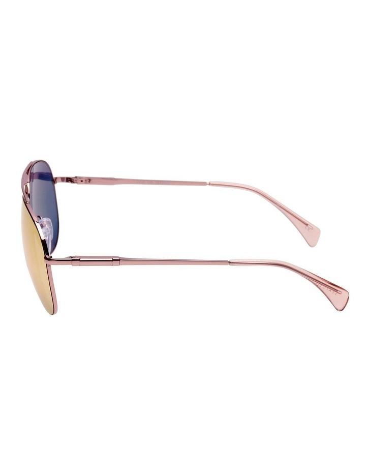 Hiva Oa  1612602 Sunglasses image 3