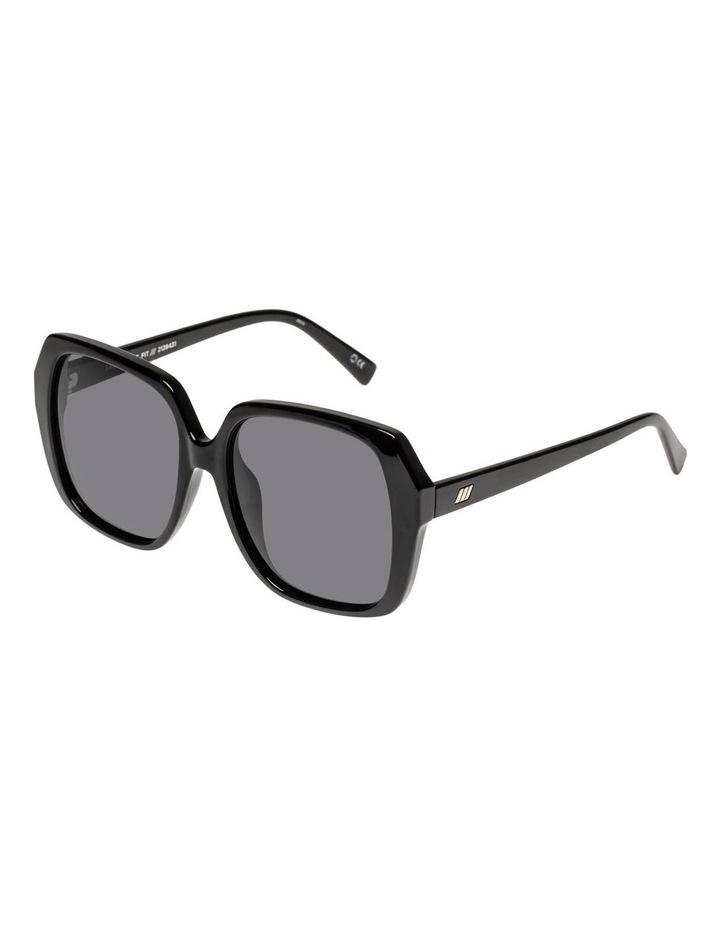 LAF2128431 Frofro Alt Fit 2128431 Sunglasses image 1