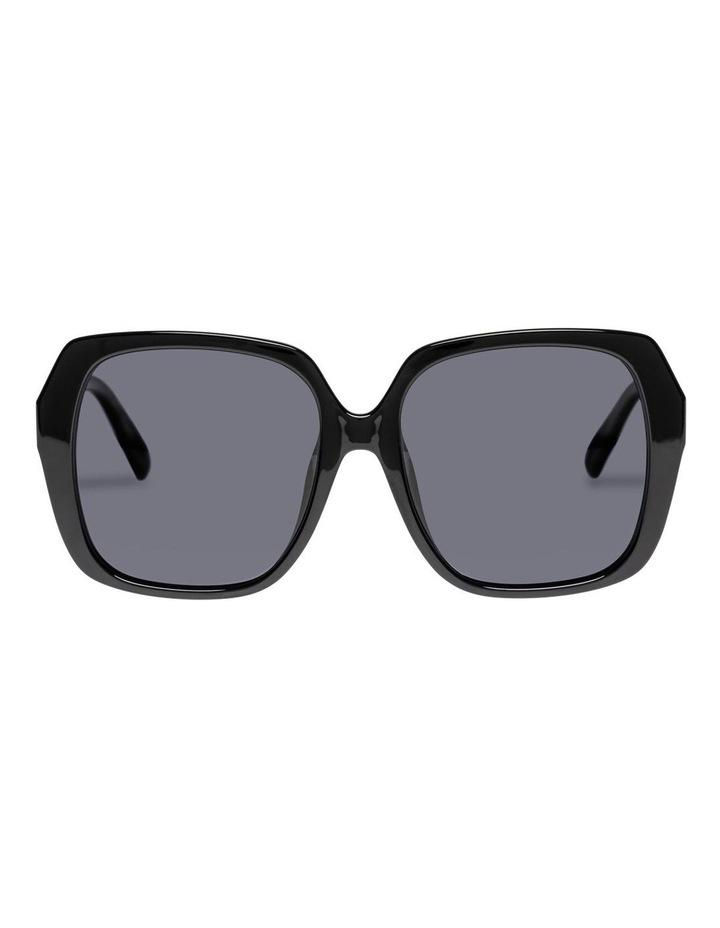 LAF2128431 Frofro Alt Fit 2128431 Sunglasses image 2