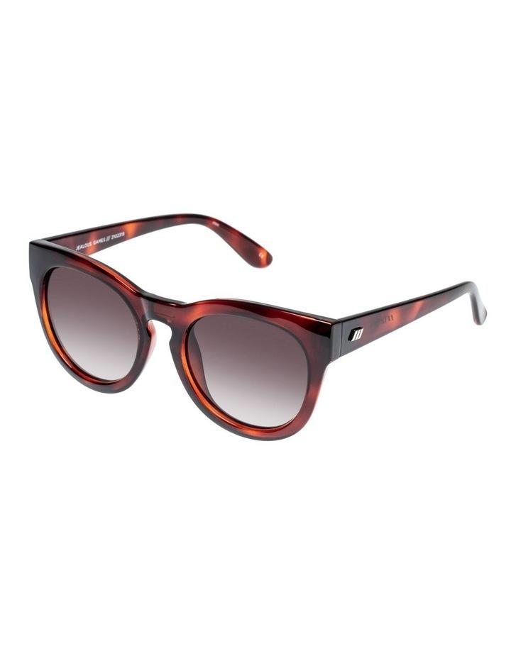 LSP2102319 Jealous Games 2102319 Sunglasses image 1