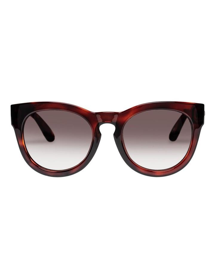 LSP2102319 Jealous Games 2102319 Sunglasses image 2