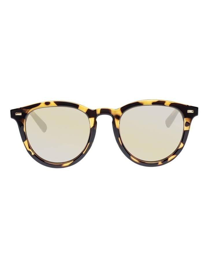 LSP2102355 Fire Starter 2102355 Sunglasses image 1