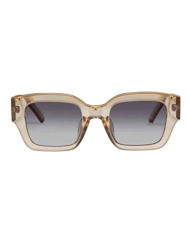 Hypnos Alt Fit Sand Sunglasses image 1