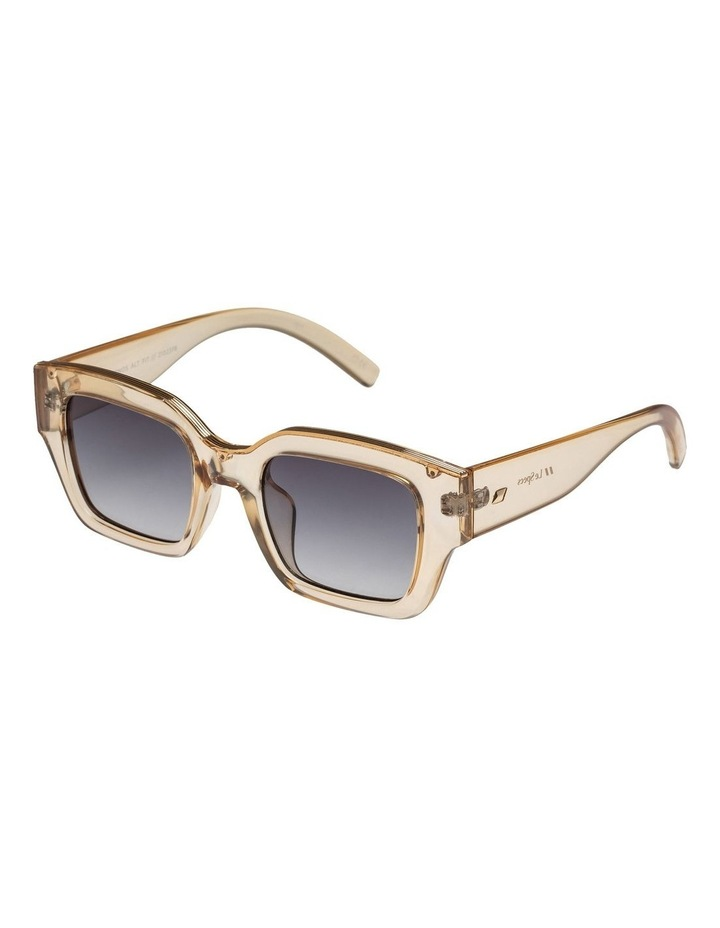 Hypnos Alt Fit Sand Sunglasses image 2
